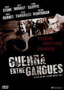 Dilmes Online-Guerra Entre Gangues Dublado