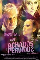 https://assistirfilmeshd.files.wordpress.com/2011/01/achados-e-perdidos-poster0128166x25029.jpg?w=166
