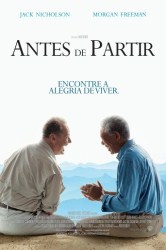 https://assistirfilmeshd.files.wordpress.com/2011/01/antes-de-partir-poster0128166x25029.jpg?w=166