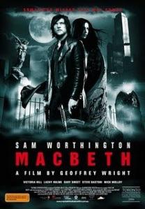 https://assistirfilmeshd.files.wordpress.com/2011/01/cine-anarquia-blogspot-com.jpg?w=208