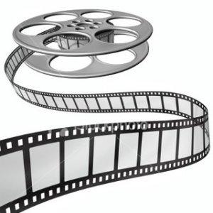 https://assistirfilmeshd.files.wordpress.com/2011/01/filme2.jpg?w=300