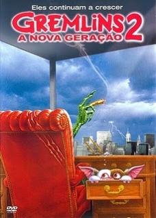 http://2.bp.blogspot.com/_aX7VSRMlQI4/S-Y4QbUUQ4I/AAAAAAAACrI/VtbPZT77jcI/s400/Gremlins+2+-+A+Nova+Gera%C3%A7%C3%A3o.jpg