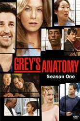 https://assistirfilmeshd.files.wordpress.com/2011/01/greys-anatomy-1temp.jpg?w=166