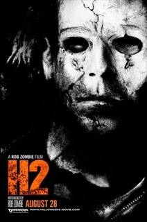 H2: Halloween 2 Dublado