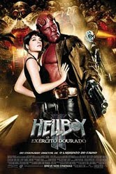 https://assistirfilmeshd.files.wordpress.com/2011/01/hellboy-ii.jpg?w=166