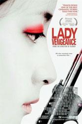 http://4.bp.blogspot.com/_uKdOcDTRqRY/S9CLVbnYexI/AAAAAAAAAPA/BZHP7Q02FN8/s1600/lady-vinganca-poster04.jpg