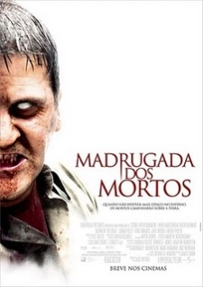 http://4.bp.blogspot.com/_lowSLhWwCzU/TRZH2RmuPeI/AAAAAAAAAmI/LStmHun8YSE/s1600/madrugada-dos-mortos.jpg