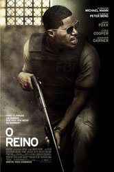 https://assistirfilmeshd.files.wordpress.com/2011/01/o-reino.jpg?w=166