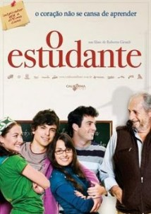 Filmes Online-O Estudante Dublado