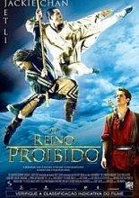 http://2.bp.blogspot.com/_DWnWLY6UONM/SShRjICff4I/AAAAAAAAFSQ/OgI-889AkbQ/s320/O+Reino+Proibido+-+The+Forbidden+Kingdom+(Dublado).jpg
