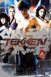 https://assistirfilmeshd.files.wordpress.com/2011/01/rsz_tekken_dub.jpg?w=166