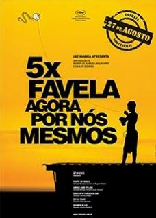 Capa - Web Cinema Online ®