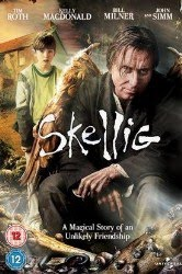 https://assistirfilmeshd.files.wordpress.com/2011/01/skellig.jpg?w=166