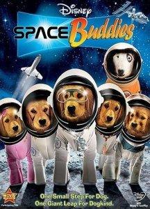 Space+Buddies Space Buddies: Uma Aventura no Espaço   Filme Online Grátis