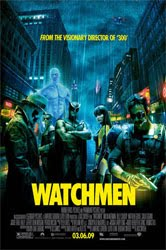 https://assistirfilmeshd.files.wordpress.com/2011/01/watchmen.jpg?w=166
