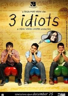 http://2.bp.blogspot.com/_lpSRae99hmo/TAWUHlWk5zI/AAAAAAAAEtQ/1k3QF4ghgtA/s400/42-3_idiots_2009.jpg
