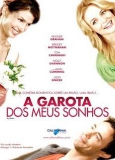 http://3.bp.blogspot.com/_0ocffq8Im0A/TEOSCZRgmqI/AAAAAAAAAIw/jlUKp6JHrwk/s1600/A-Garota-dos-Meus-Sonhos.jpg