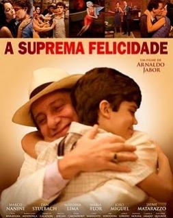 http://3.bp.blogspot.com/_ayB_UOMOmWM/TUe_wTSoR-I/AAAAAAAAL-o/Mw-j7aLEF0M/s1600/a-suprema-felicidade_poster.jpg