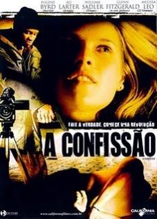 http://1.bp.blogspot.com/_Fg4LemVGTYk/TDMR3LffeDI/AAAAAAAAA3U/DGp9SGWvHBU/s400/A+confiss%C3%A3o
