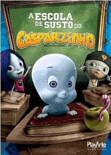 https://assistirfilmeshd.files.wordpress.com/2011/02/a_escola_de_susto_do_gasparzinho_-_dvdrip_-_xvid-zoras_-_dublado.jpg?w=214