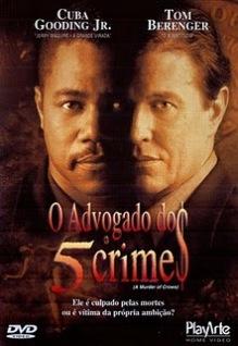 http://1.bp.blogspot.com/_iRXRe-KJlQY/TMmaAWPXVWI/AAAAAAAAA5E/VNeQyfvuruc/s1600/advogado+5+crimes.jpg