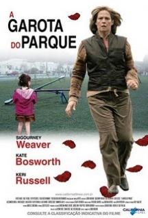 http://3.bp.blogspot.com/_g9REBW9N-QM/Sz4YZLUacXI/AAAAAAAAFfI/lcJdhBV4U20/s400/A+Garota+do+Parque.jpg