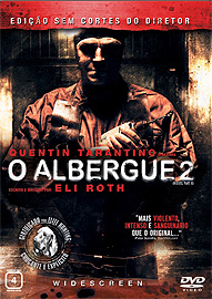 https://assistirfilmeshd.files.wordpress.com/2011/02/albergue2b2.jpg?w=191