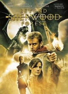 http://3.bp.blogspot.com/_O35DrMJPBRQ/S4-vuRAkHKI/AAAAAAAAC64/QG8nwSD1IHM/s400/Al%C3%A9m+da+Floresta+de+Sherwood.jpg