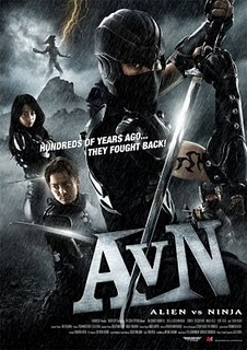 http://2.bp.blogspot.com/_POpr5AeP5x8/TN8-dLM866I/AAAAAAAAAQg/llDzPZyEZqc/s1600/alien-vs-ninja-poster.jpg