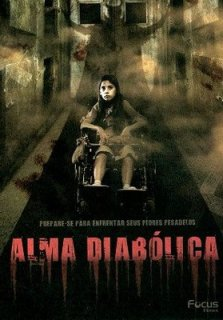 https://assistirfilmeshd.files.wordpress.com/2011/02/alma2bdiabolica.jpg?w=209