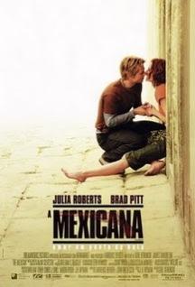http://4.bp.blogspot.com/_g9REBW9N-QM/S5p_uNcj-pI/AAAAAAAAHCI/IU0OcalTuvg/s400/A+Mexicana.jpg