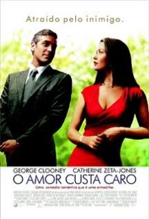 http://1.bp.blogspot.com/_AoOelH1ORP0/R5VDiK3FlWI/AAAAAAAAC94/TWZ-k1TtJl8/s400/amor-custa-caro-poster02.jpg