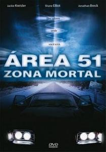 https://assistirfilmeshd.files.wordpress.com/2011/02/area-51.jpg?w=210
