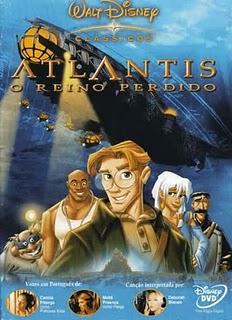 http://2.bp.blogspot.com/_aX7VSRMlQI4/S7_58YobNtI/AAAAAAAACR4/RsBtn707lmU/s400/Atlantis+-+O+Reino+Perdido.jpg