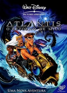http://3.bp.blogspot.com/_aX7VSRMlQI4/S8tZ_O6dVBI/AAAAAAAACbQ/-rJUTpPmNxA/s400/Atlantis+2+-+O+Retorno+de+Milo.jpg