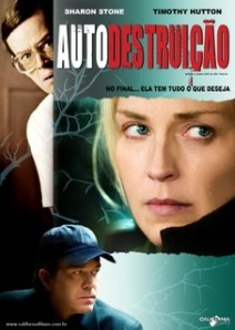 https://assistirfilmeshd.files.wordpress.com/2011/02/autodestruic3a7c3a3o.jpg?w=212