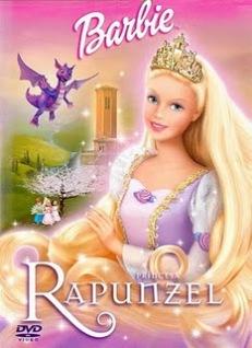 http://3.bp.blogspot.com/_aX7VSRMlQI4/TTjj5eXLH5I/AAAAAAAAFMc/Yz1z515nqZ8/s400/Barbie%2B-%2BPrincesa%2BRapunzel.jpg