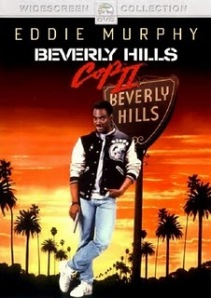 https://assistirfilmeshd.files.wordpress.com/2011/02/beverly_hills_cop_2-5bcdcovers_cc5d-front.jpg?w=211
