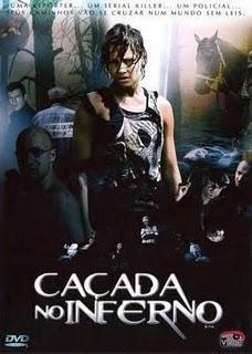 http://2.bp.blogspot.com/_g9REBW9N-QM/SwA5sEHbudI/AAAAAAAAEx4/zetsDOyCNo8/s400/Cacada+no+Inferno.jpg