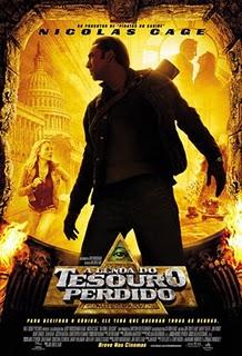 https://assistirfilmeshd.files.wordpress.com/2011/02/capa-a2blenda-dotesouro-perdido.jpg?w=204