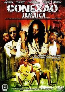 http://3.bp.blogspot.com/_aX7VSRMlQI4/TAfRyYIUt9I/AAAAAAAAC9U/NZHbKhc3bMQ/s400/Conex%C3%A3o+Jamaica.jpg