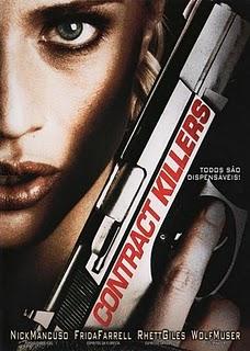 http://4.bp.blogspot.com/_aX7VSRMlQI4/TBbMwpoFP6I/AAAAAAAADOs/jWjbC_yYuUg/s400/Contract+Killers.jpg