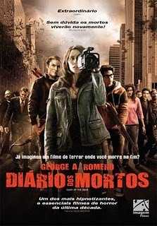 https://assistirfilmeshd.files.wordpress.com/2011/02/diariodosmortos.jpg?w=209