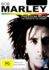https://assistirfilmeshd.files.wordpress.com/2011/02/documentario-bob2bmarley-www-cinepredador-net.jpg?w=167