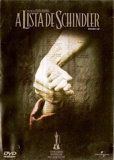 http://3.bp.blogspot.com/_XKc-PvoJGq4/TJkOzzQgT-I/AAAAAAAACB8/QJgma-24vZ0/s400/download+A+Lista+De+Schindler+%E2%80%93+Dublado+1993+(Rar%C3%ADssimo)+by+www.filmes-ineditos.com.br.jpg