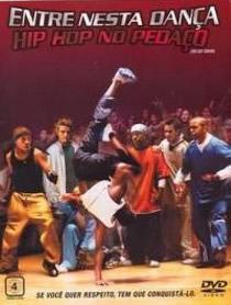 http://3.bp.blogspot.com/_aX7VSRMlQI4/S-MKWWgoSrI/AAAAAAAACm4/-91y5kiNh5o/s400/Entre+Nesta+Dan%C3%A7a+-+Hip+Hop+No+Peda%C3%A7o.jpg
