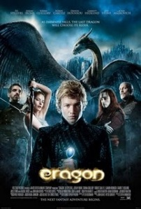 https://assistirfilmeshd.files.wordpress.com/2011/02/eragon.jpg?w=202