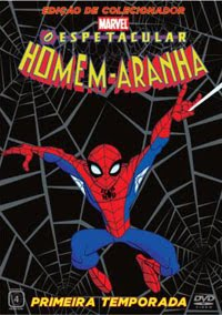 https://assistirfilmeshd.files.wordpress.com/2011/02/espetacular_homem-aranha_season1.jpg?w=200