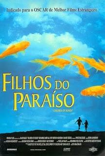 http://1.bp.blogspot.com/_76qFQiOTE7c/TD9IM8loLPI/AAAAAAAAGms/NgQDgZ0d8nI/s400/filhos-do-paraiso.jpg