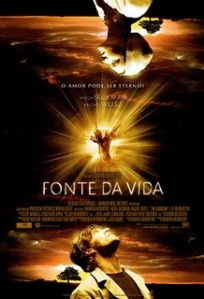 https://assistirfilmeshd.files.wordpress.com/2011/02/fonte-da-vida.jpg?w=204